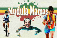 Mudula Mamas