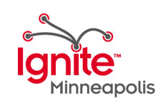 Ignite Minneapolis