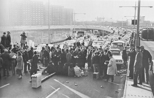 freewaysitin1964