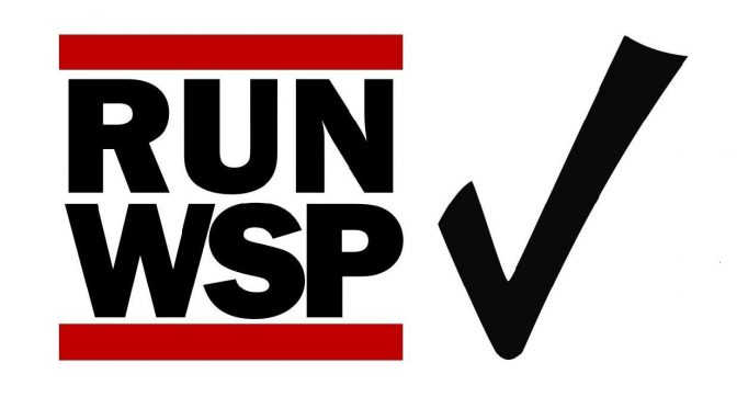 Run for Public Office in West St. Paul: April 4