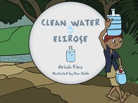 Clean Water for Elirose
