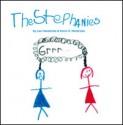 The Stephanies