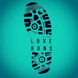 Love Runs