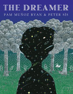 The Dreamer by Pam Munoz Ryan