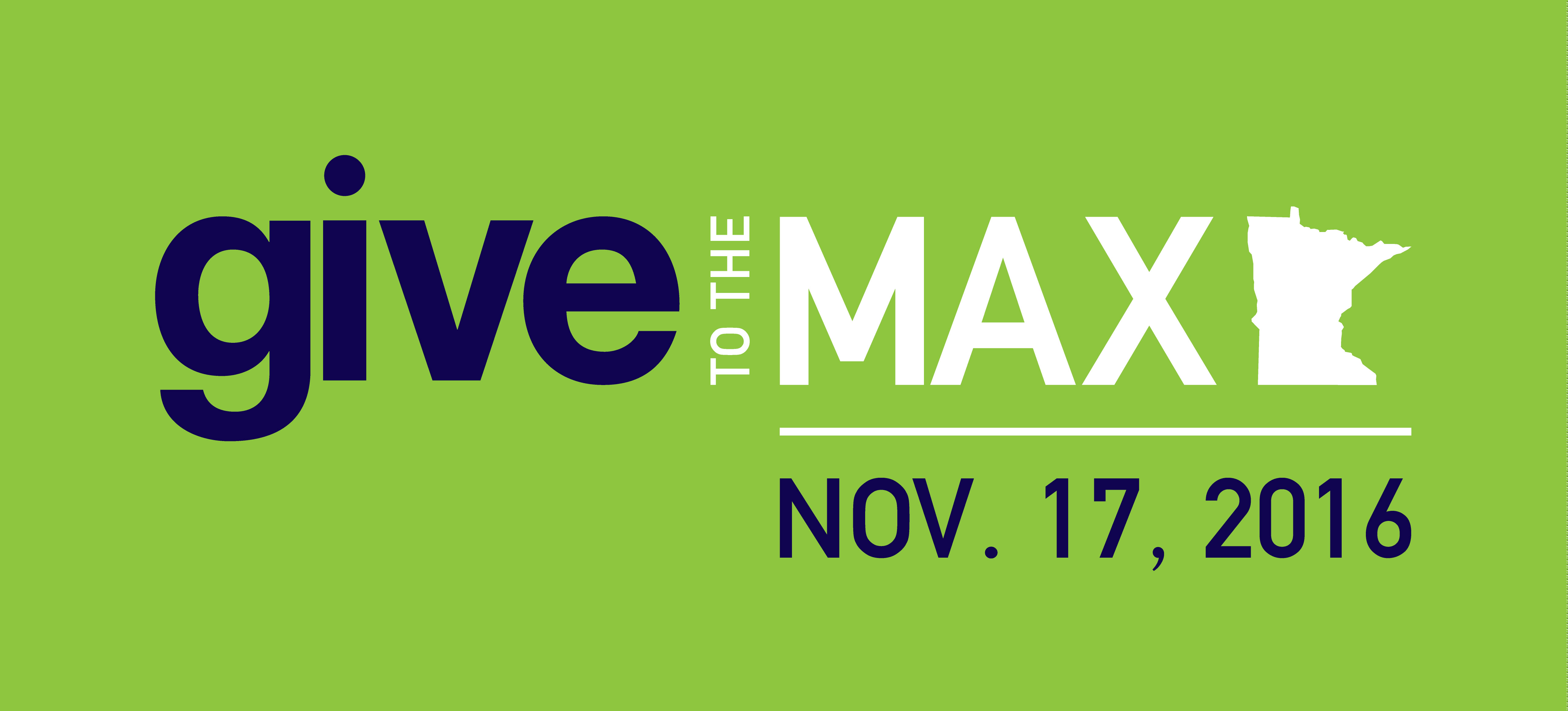 Give to the Max: West St. Paul Nonprofits