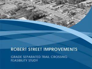 2011 West St. Paul Feasibility Study