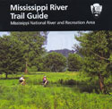 National Park Service trail guide