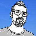 Kevin D. Hendricks profile pic
